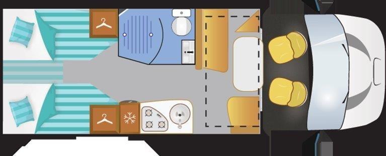 vermietung wohnmobile wohnwagen mieten wohnmobilhof jagel. Black Bedroom Furniture Sets. Home Design Ideas