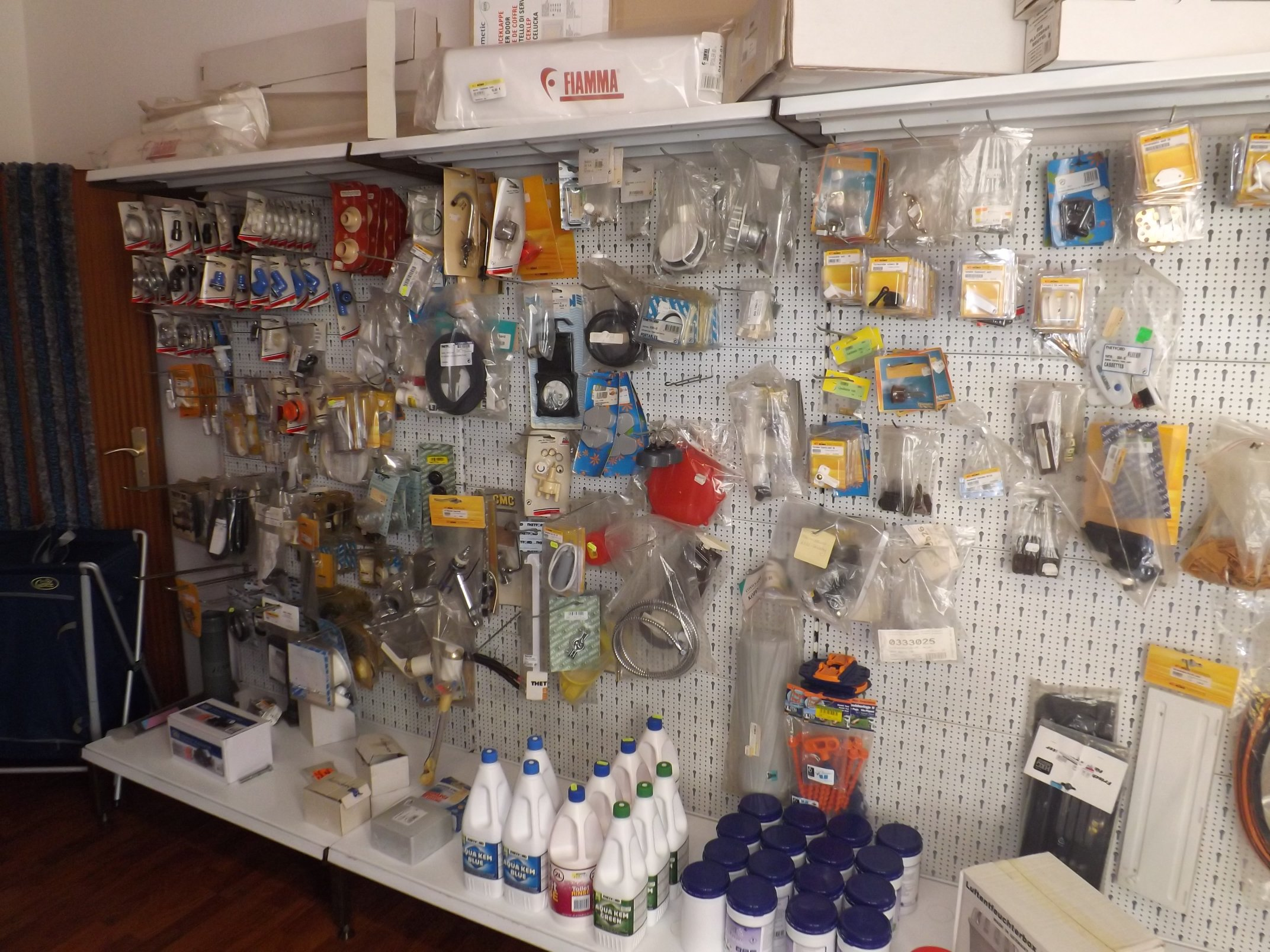 wohnmobil shop